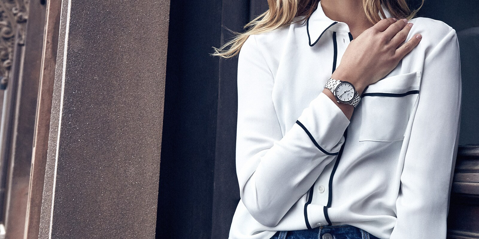 Longines Timepieces for women
