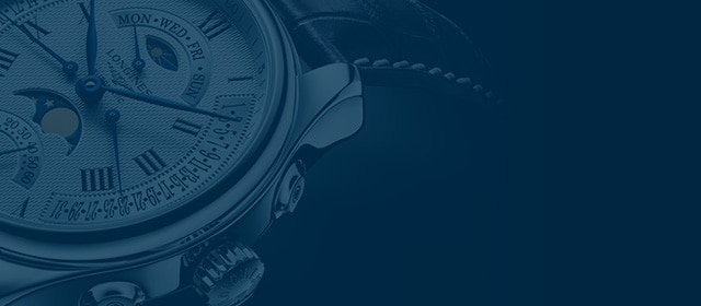 Longines User Manuals Watches For XNPkZn0Ow8