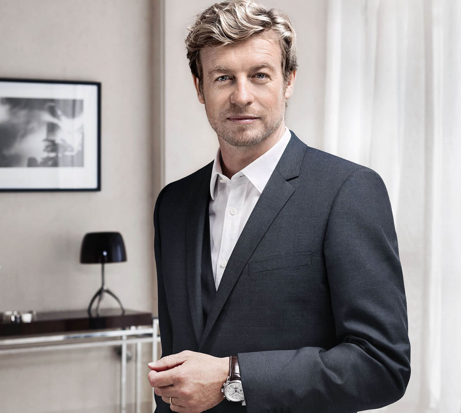 simon baker facebooksimon baker 2016, simon baker wife, simon baker 2017, simon baker gif, simon baker young, simon baker breath, simon baker twitter, simon baker family, simon baker givenchy, simon baker vk, simon baker facebook, simon baker daughter, simon baker gif tumblr, simon baker height, simon baker film, simon baker wiki, simon baker gentlemen only, simon baker givenchy gentlemen only, simon baker nicholas bishop, simon baker suit