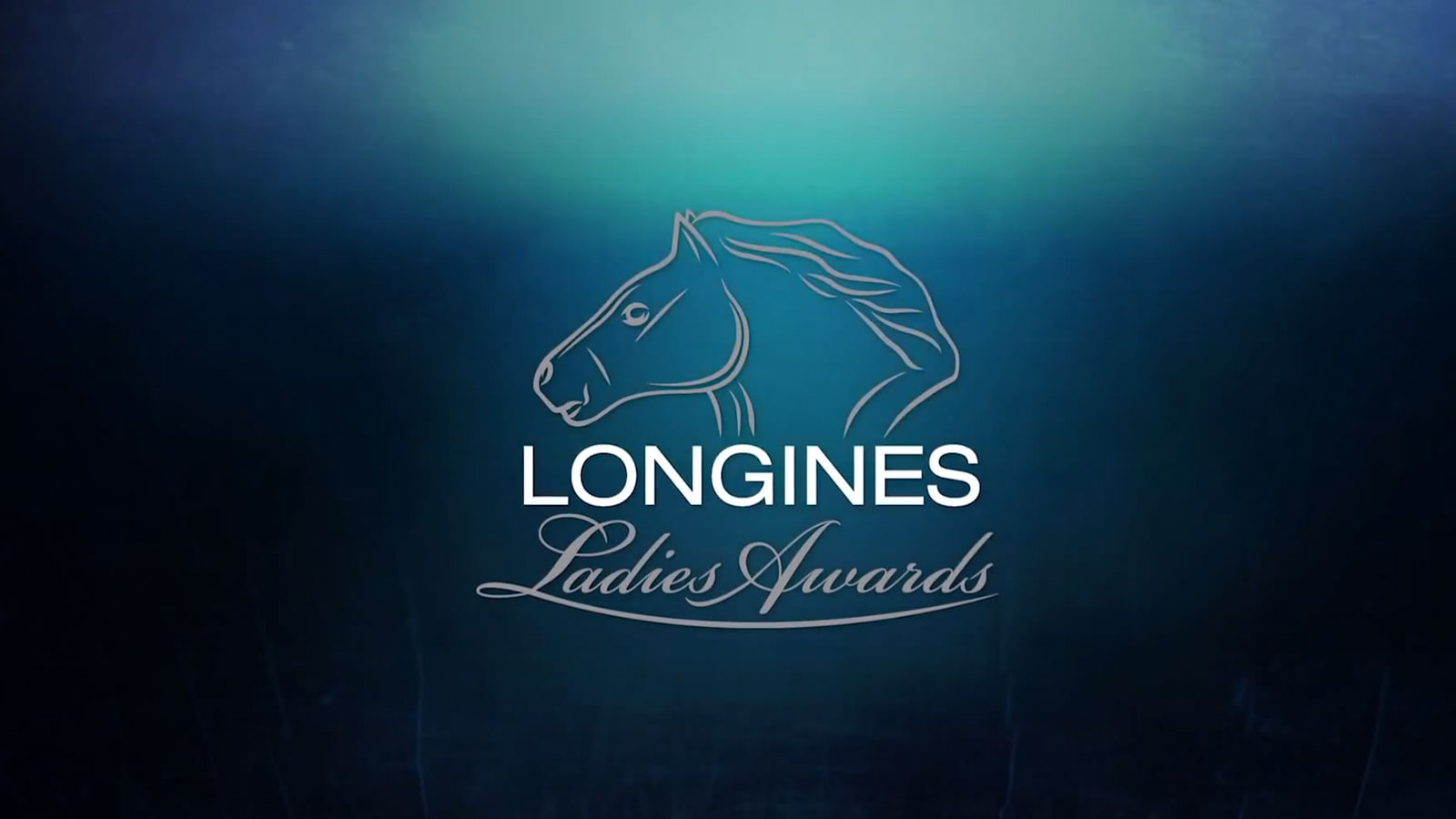 Video Longines Ladies Awards 2014