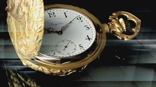 1900 longines wins grand prix at universal exhibition paris with pocket watch la renommee