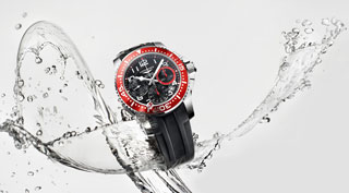 2013 longines hydroconquest