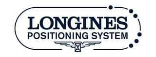 2015 longines positionning system