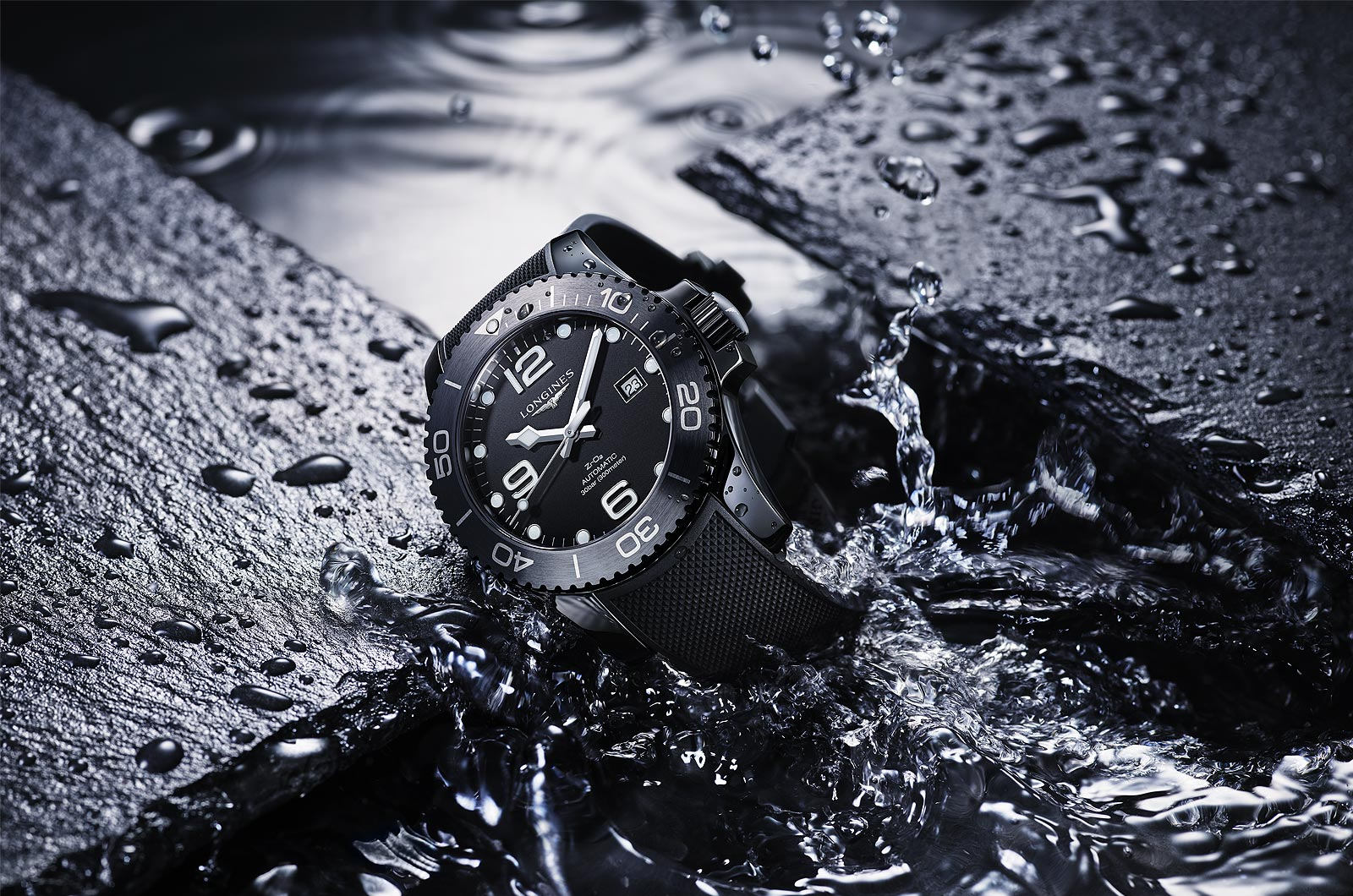 Longines Watches Official United Kingdom Website Longines