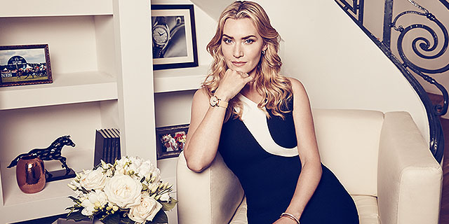 Collection Ambassadors - Longines