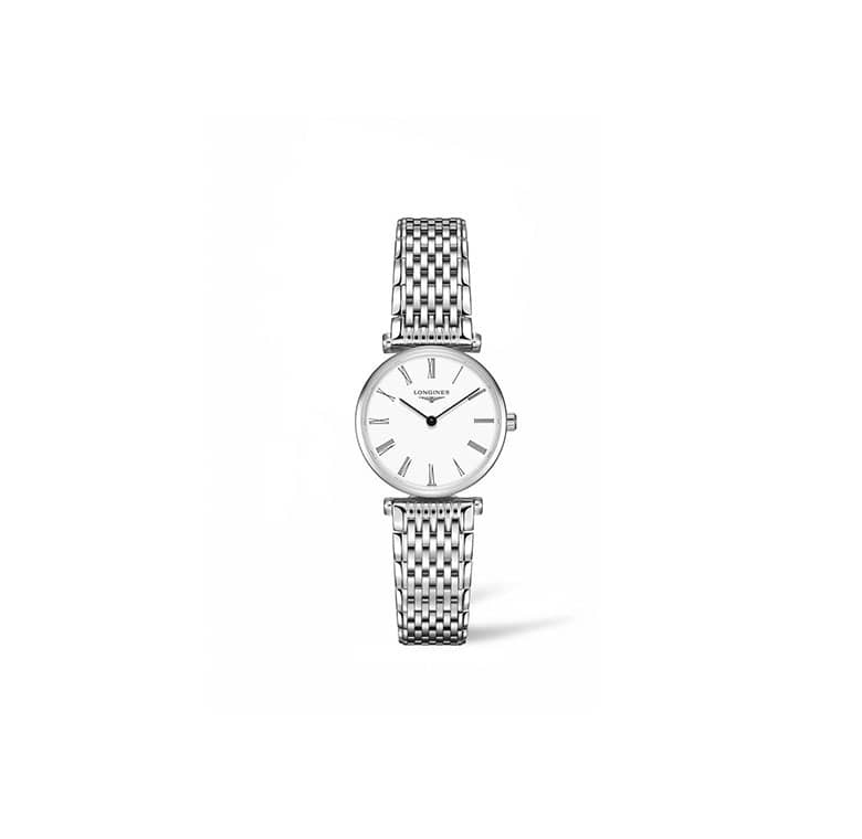 Collection Elegance - Longines