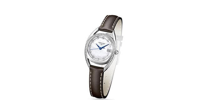 Collection Equestrian - Longines