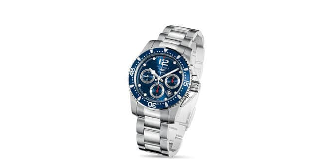 Fake Tag Heuer Formula 1 Watches