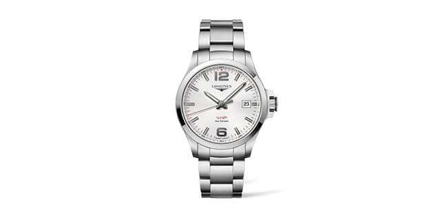 Collection Deportes - Longines