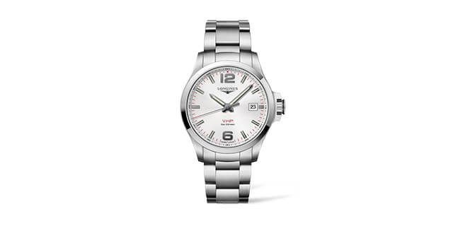643e1fbad16 Official Longines® Website   Swiss Watchmaking since 1832