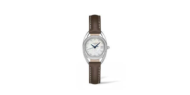 Collection 馬術 - Longines