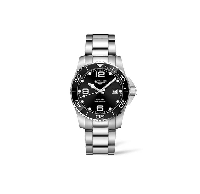 Collection Sport - Longines