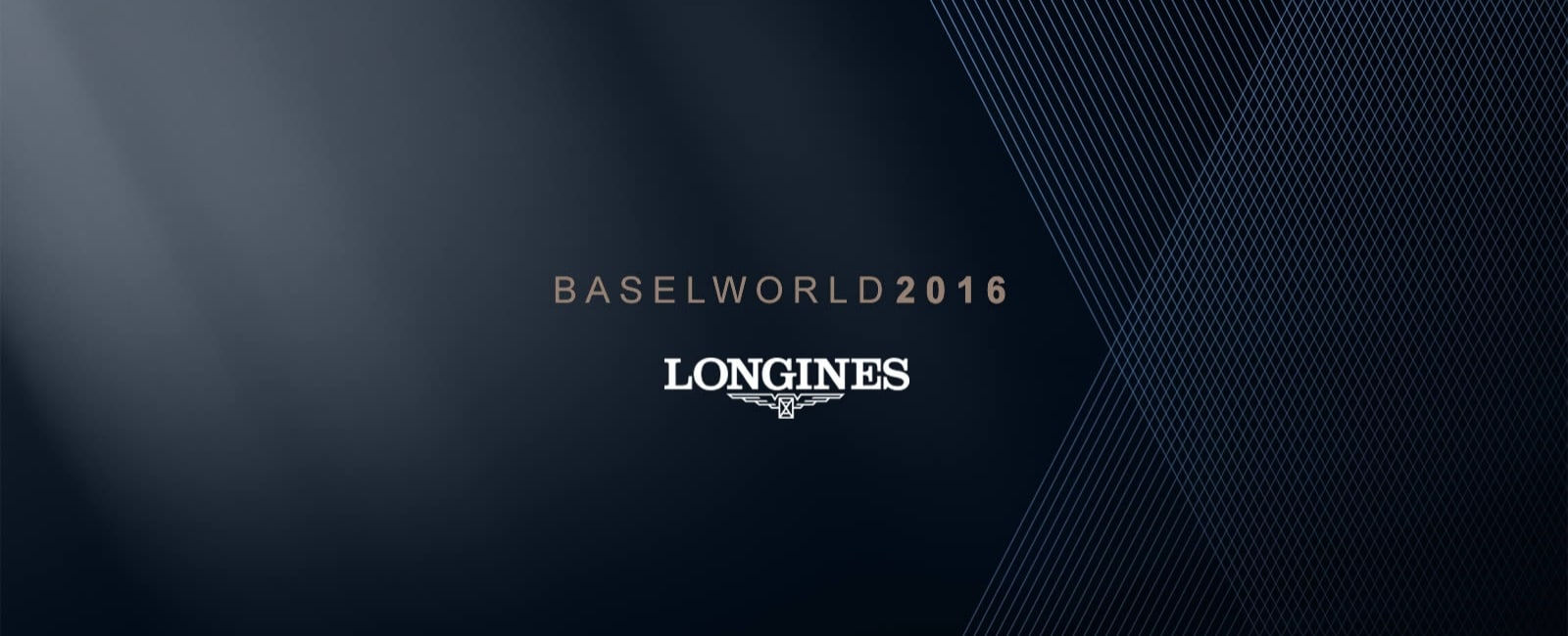 BaselWorld 2016;Baselfair;Novelties