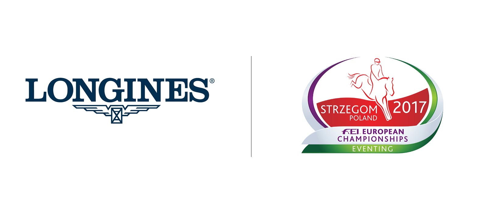 New partnership; Longines; eventing; Poland