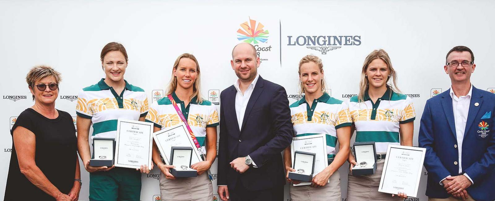 WORLD RECORD; COMMONWEALTH RECORDS; LONGINES RECORDS CLUB