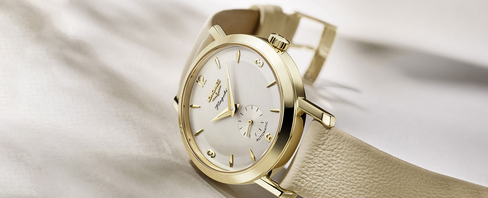 Kate Winslet auction; 3 watches sold; Golden hat foundation