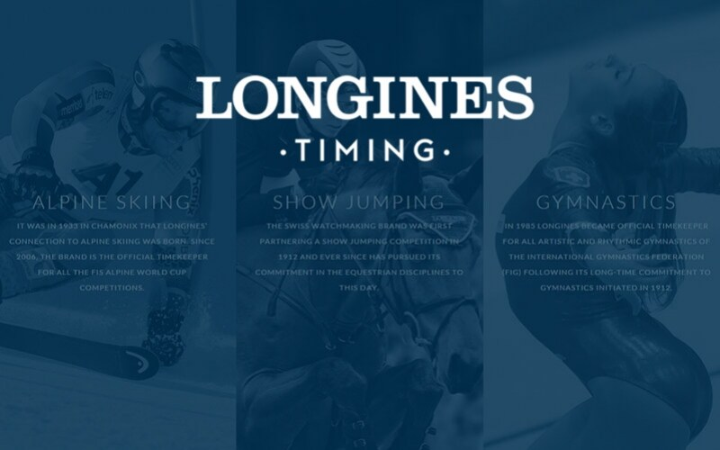 longines,longinestiming, sport results, fei, fis, fig