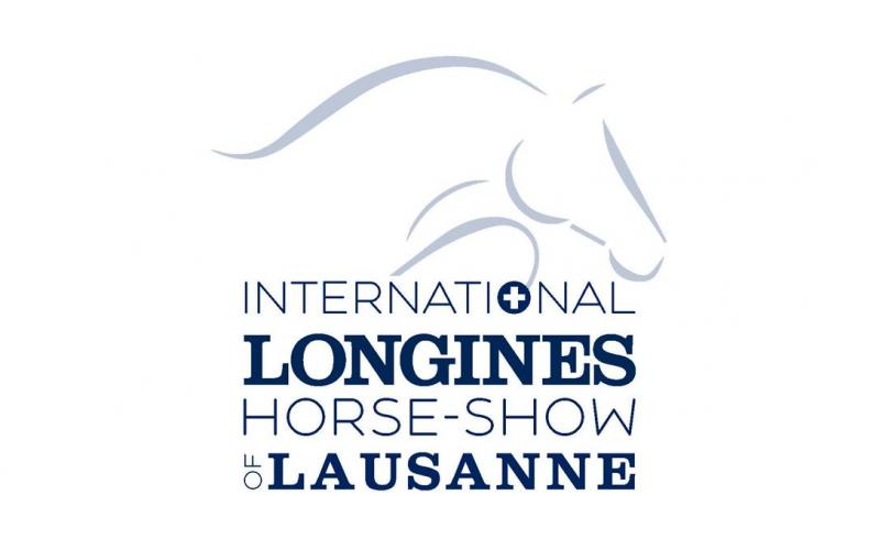 International Longines Horse-Show of Lausanne
