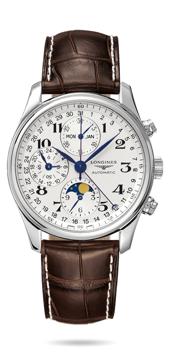 [Image: longines-the-longines-master-collection-...50x720.png]