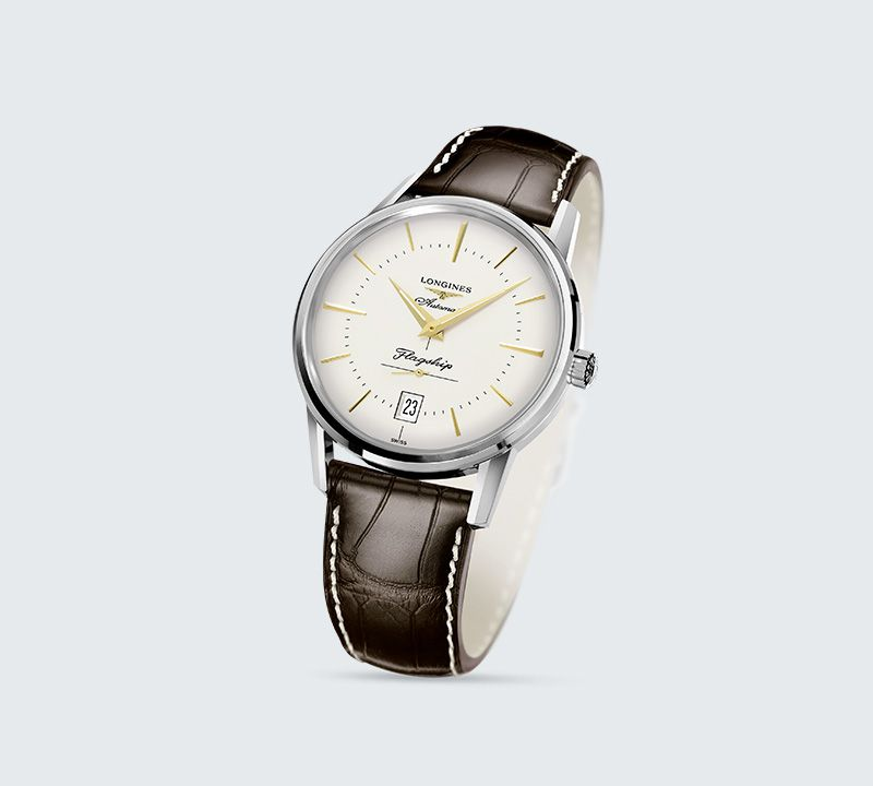 Buy Best Fake Watches