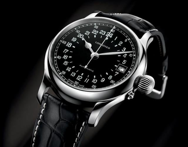 watch-heritage-watch-heritage-l2-751-4-5
