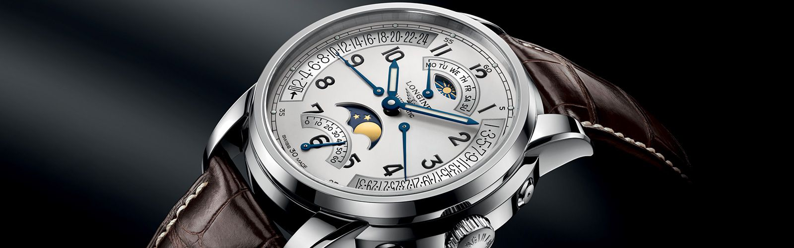 Raymond Weil Watches Fake