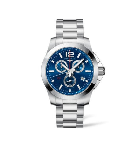 Where To Buy The Best Fake Watches