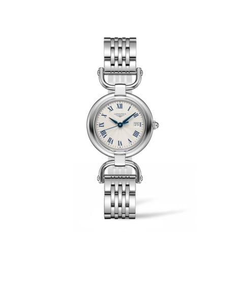 Watch The Longines Equestrian Collection L6.131.4.71.6
