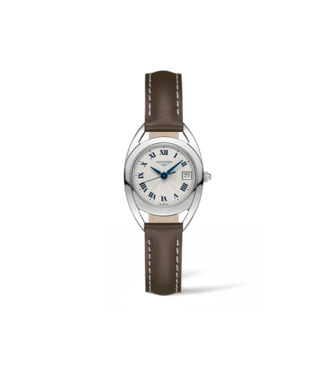 Watch The Longines Equestrian Collection L6.136.4.71.2