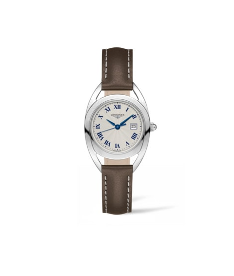 Watch The Longines Equestrian Collection L6.137.4.71.2
