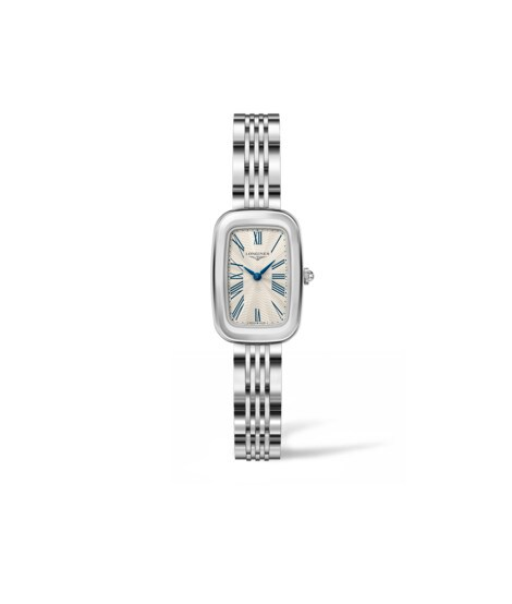 Watch The Longines Equestrian Collection L6.140.4.71.6
