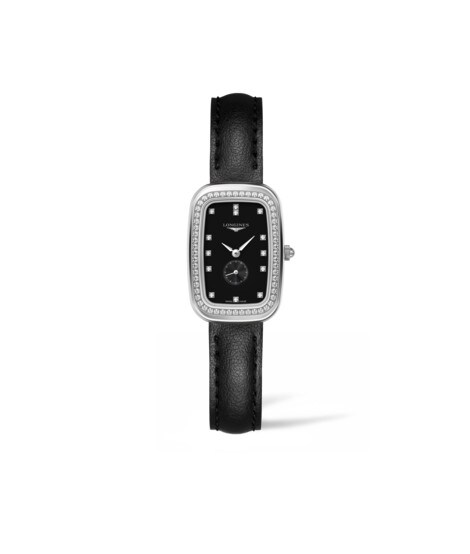 Watch The Longines Equestrian Collection L6.141.0.57.0