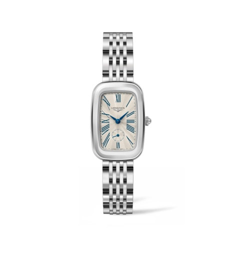 Watch The Longines Equestrian Collection L6.142.4.71.6