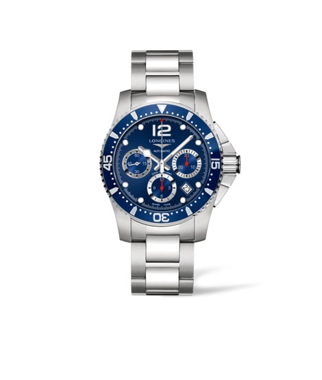Tag Heuer Car201j.Ft6087