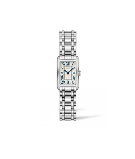 Watch Longines DolceVita L5.258.4.71.6