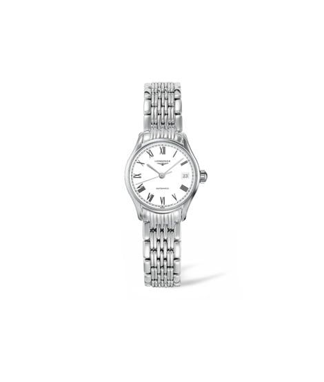 Watch Longines Lyre L4.360.4.11.6