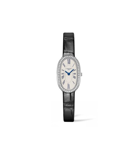 Watch Longines Symphonette L2.305.0.71.0