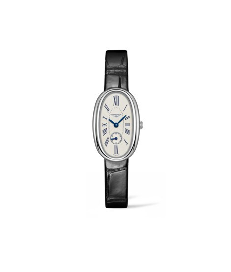 Watch Longines Symphonette L2.306.4.71.0