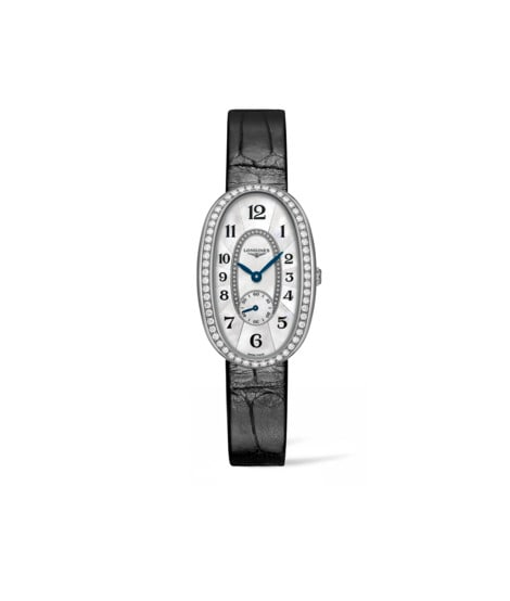 Watch Longines Symphonette L2.307.0.83.0