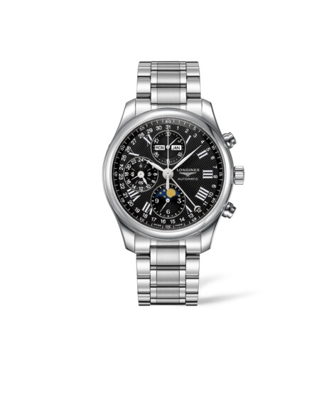 How Does A Jeweler Determine If A Breitling Watch Is A Fake Or Not