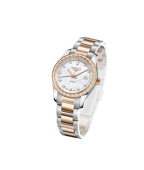 Battery Operated Fake Rolex Watches For Sale