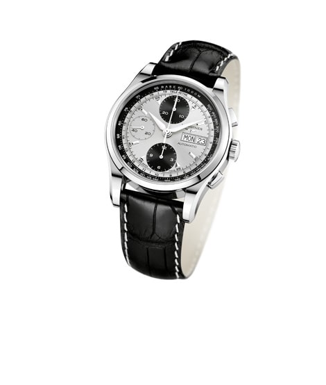 Buy Fake Tissot Watches Online