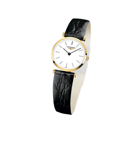 Wholesale Watches Replica