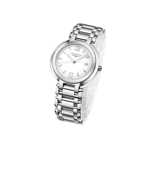 Replica Cartier Watch Ladies